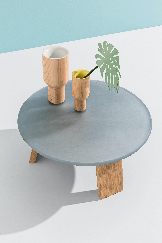 Discipline Maya Coffee Table Aerial Insitu Haute Living