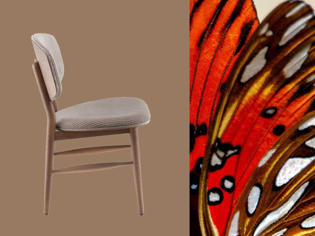 Dle butterfly chair edit