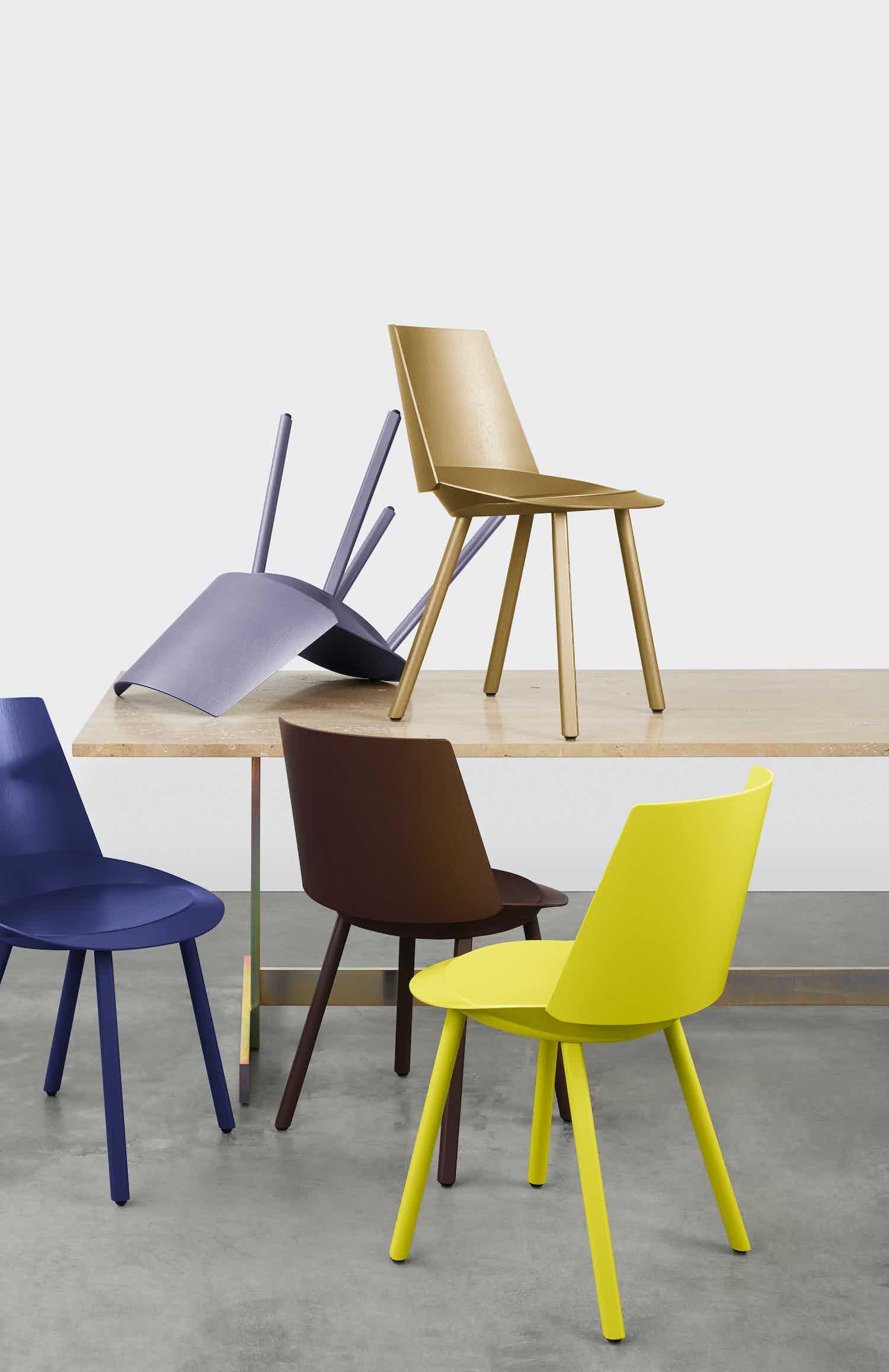 E15 furniture colors houdini haute living