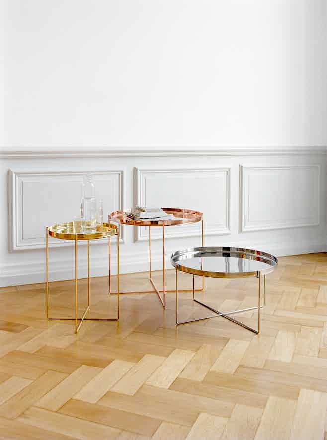 E15 furniture habibi side table multi haute living
