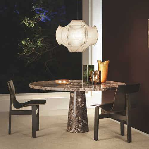 Eros dining table 6974