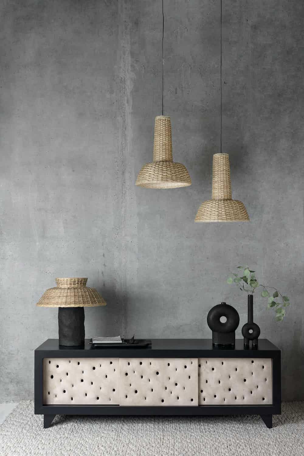 Faina design pechyvo cabinet insitu haute living