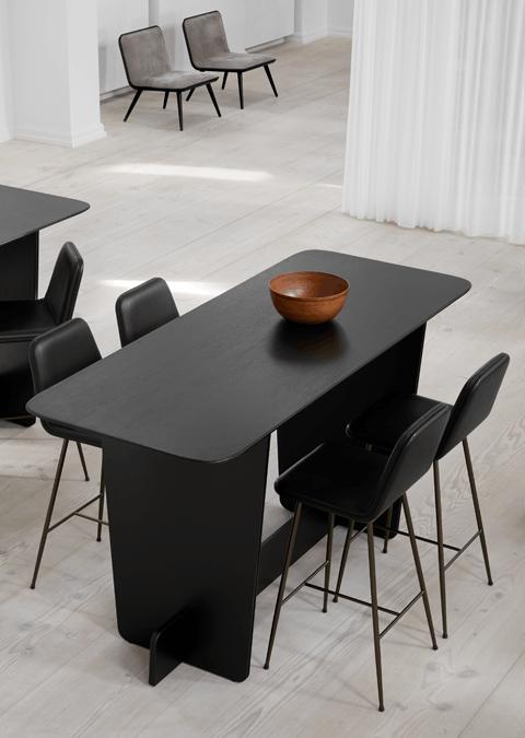 Fredericia-tableau-bar-table-haute-living