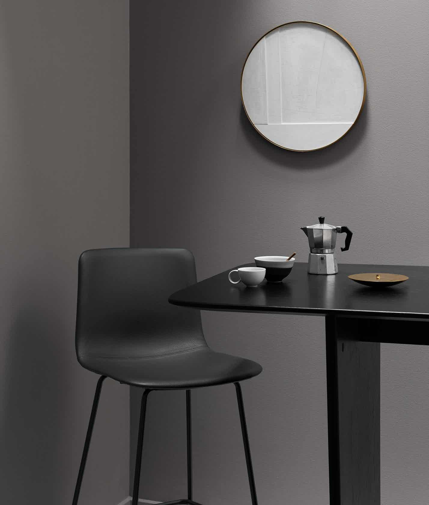 Fredericia-tableau-bar-table-insitu-haute-living