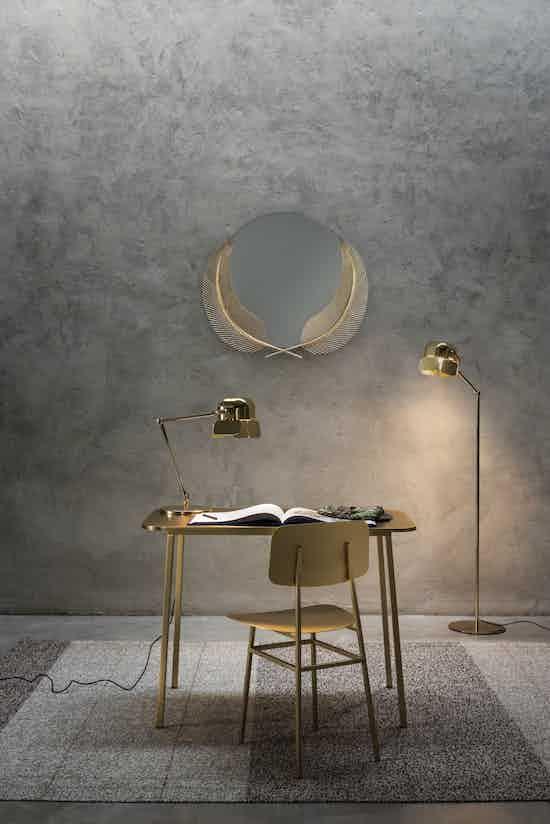 Ghidini 1961 luxury italian furniture haute living