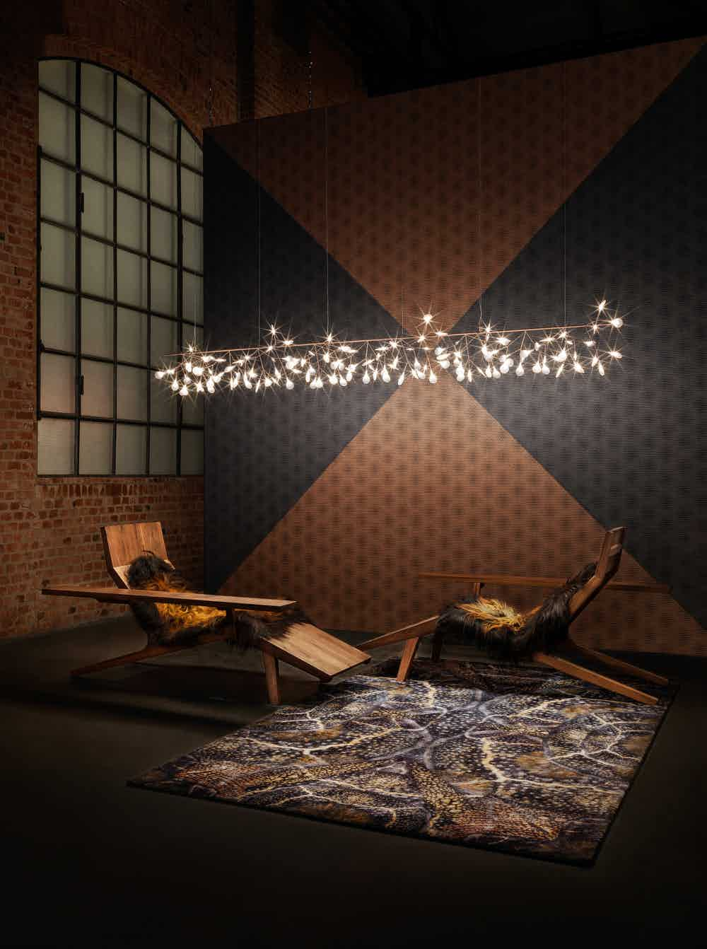 Heracleum-endless-light-by-moooi-available-at-haute-living