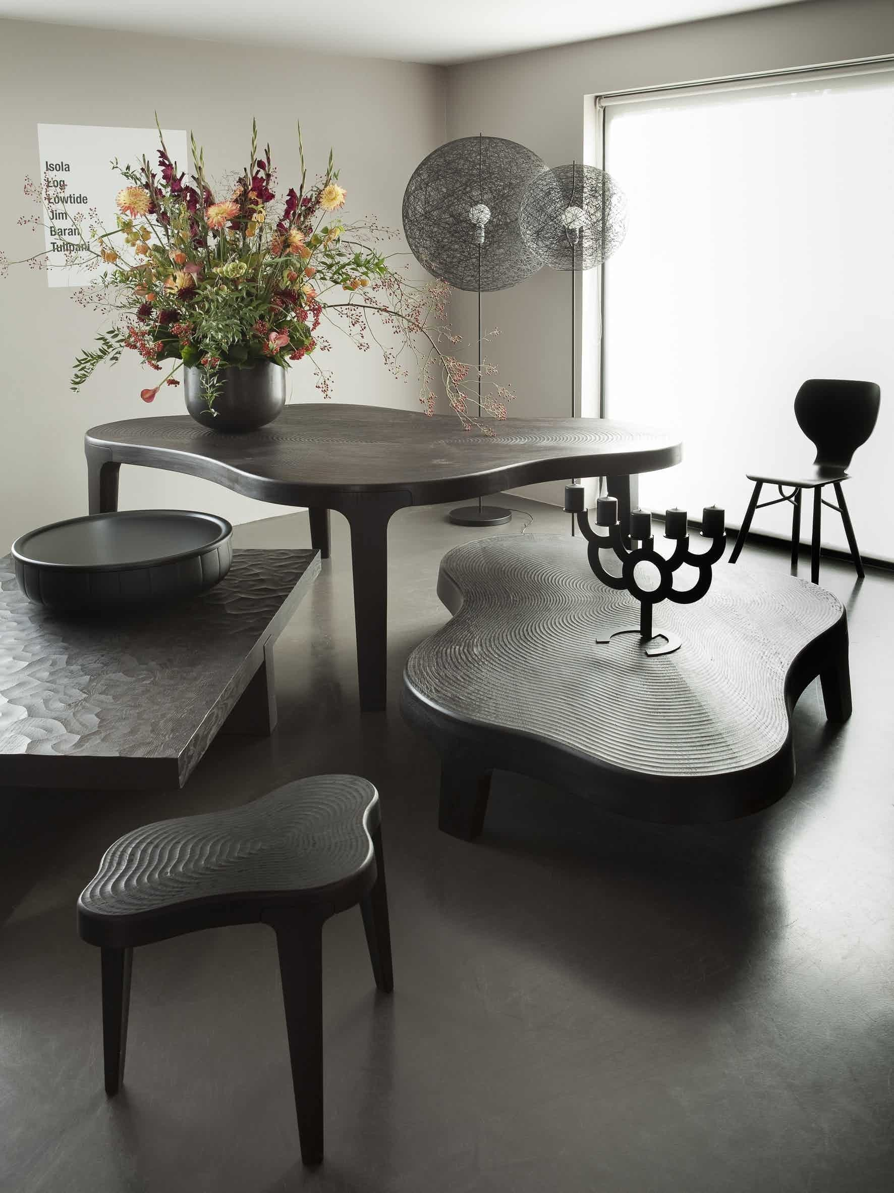 Isola-coffee-table-by-linteloo-available-at-haute-living