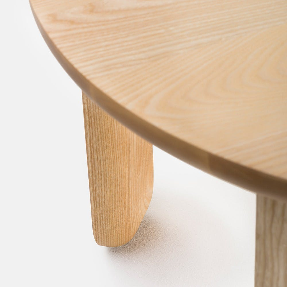 Kim Small Nesting Table By Nichetto Detail2 Edit 1
