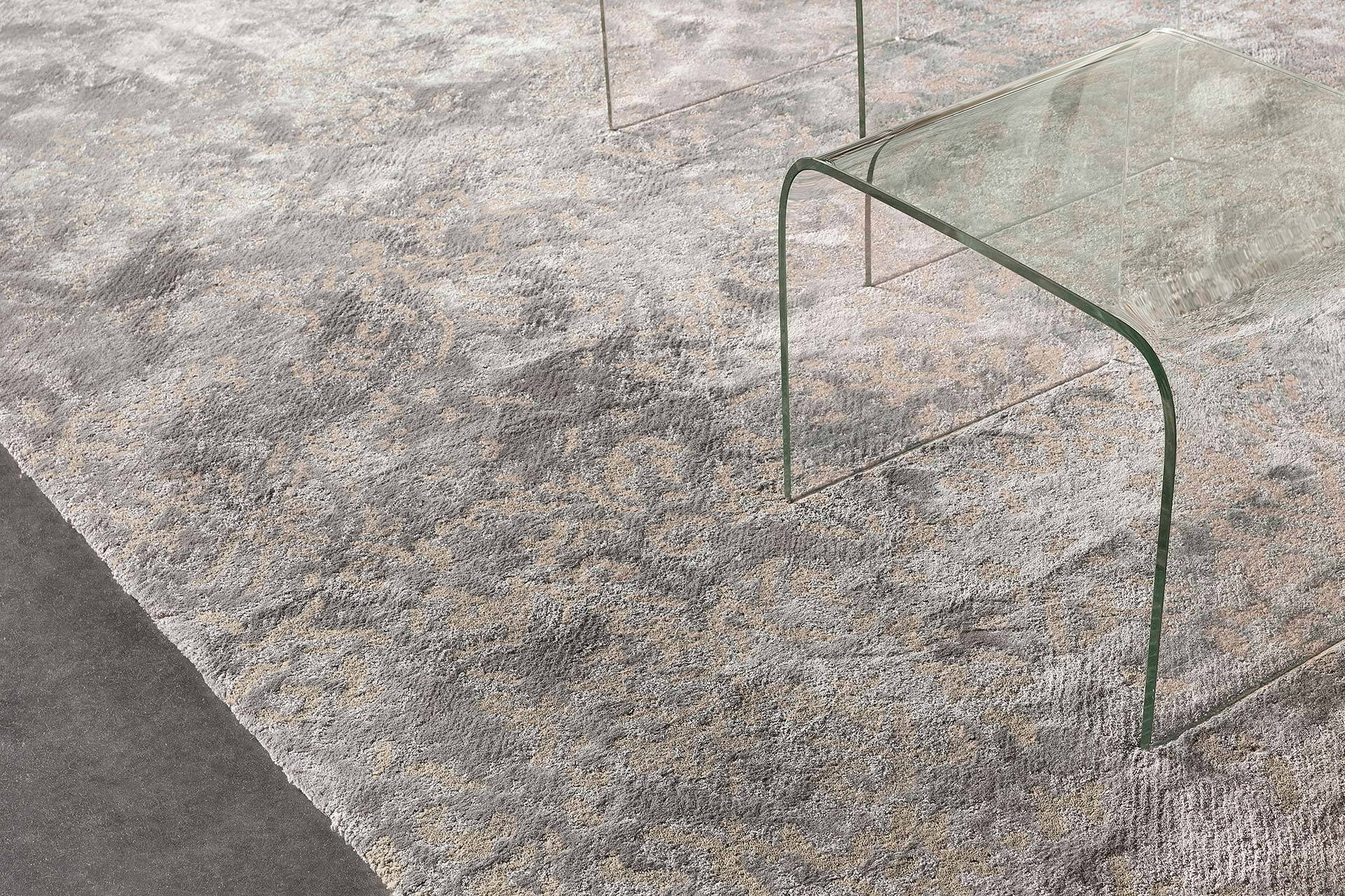 Elite Rug by Limited Edition