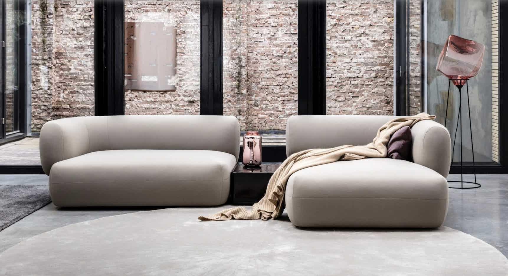 Linteloo arp sofa insitu haute living