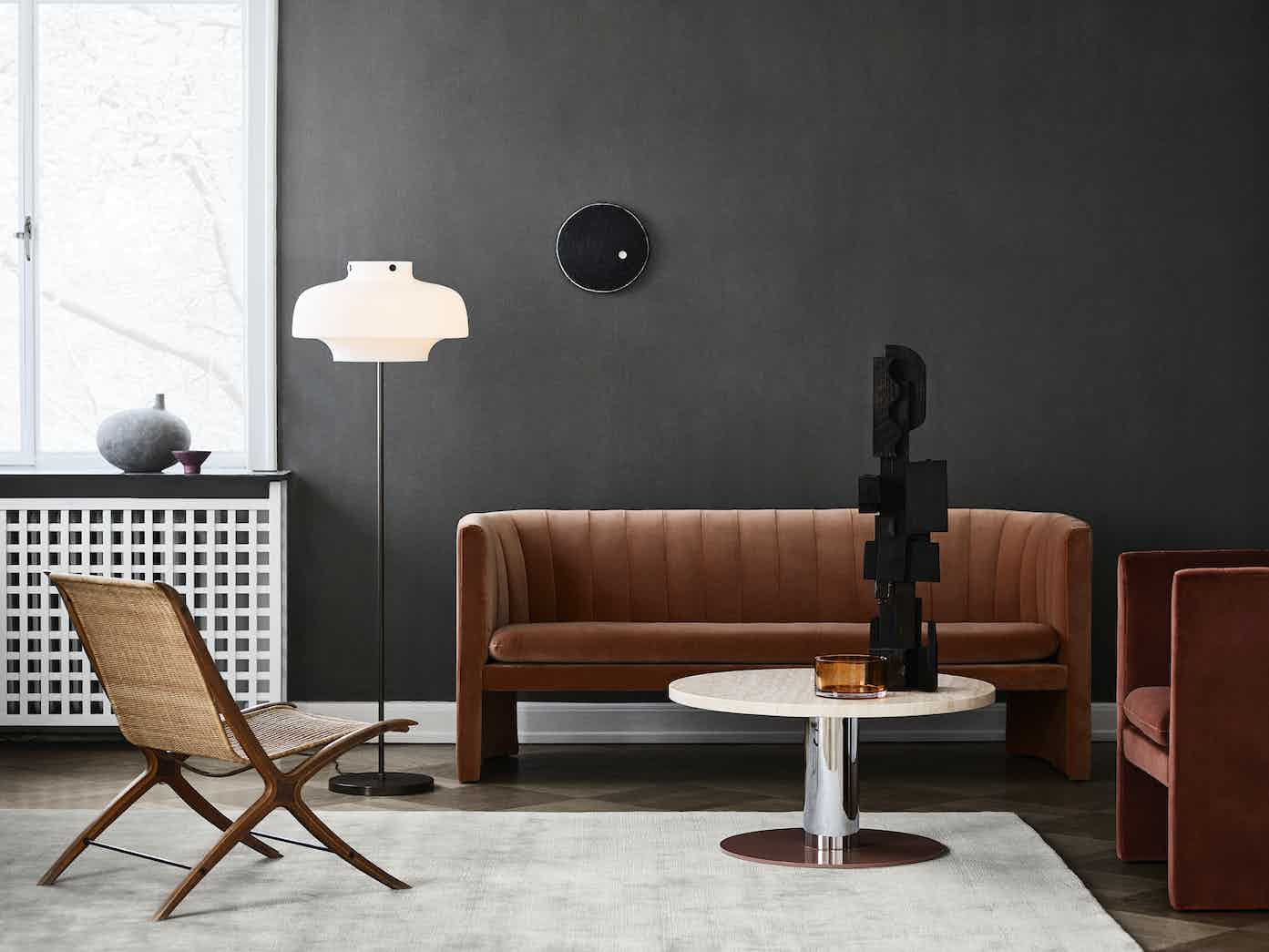 Loafer-sofa-by-tradition-haute-living