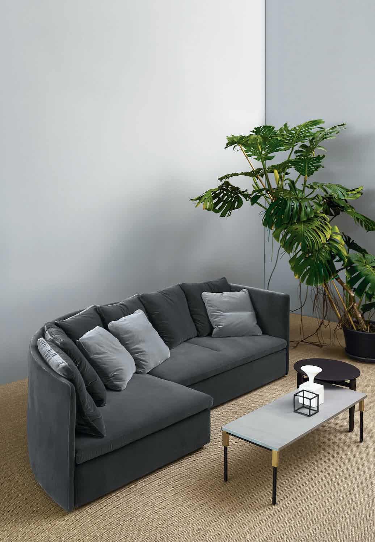Mangold-sofa-by-arflex-at-haute-living