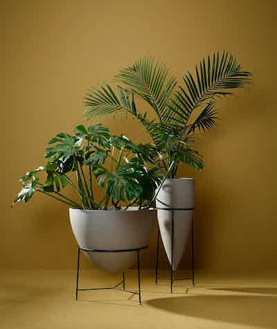 Matter made oca planter 2 insitu duo haute living