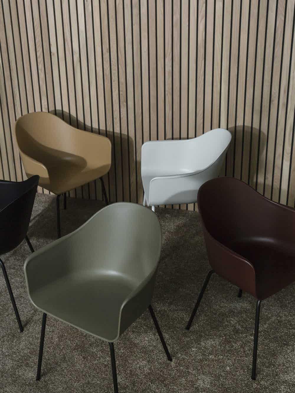 Menu harbour chair insitu assorted haute living