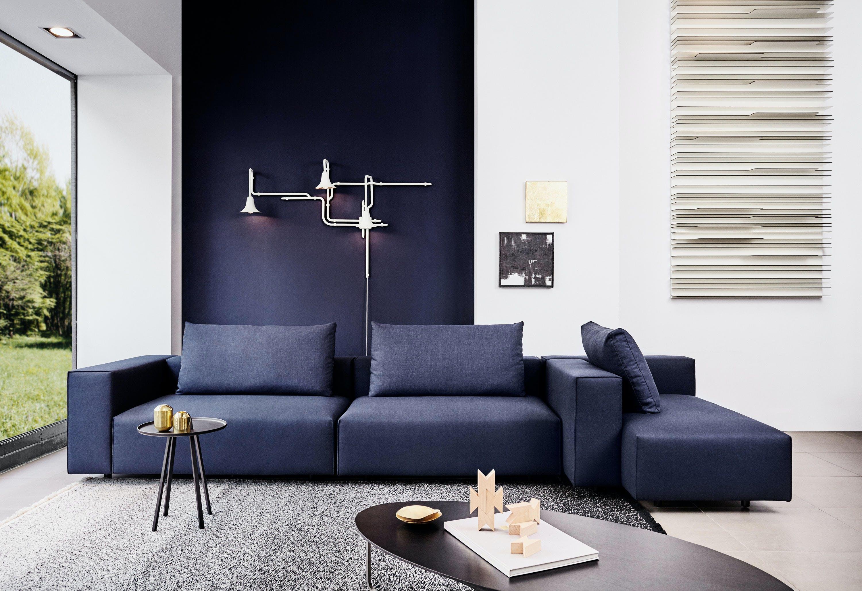 Montis-modular-domino-sofa-insiitu-haute-living