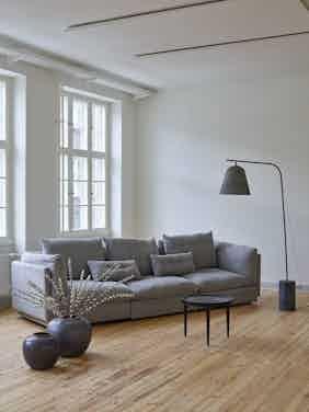 Nor11 macchiato sofa insitu haute living