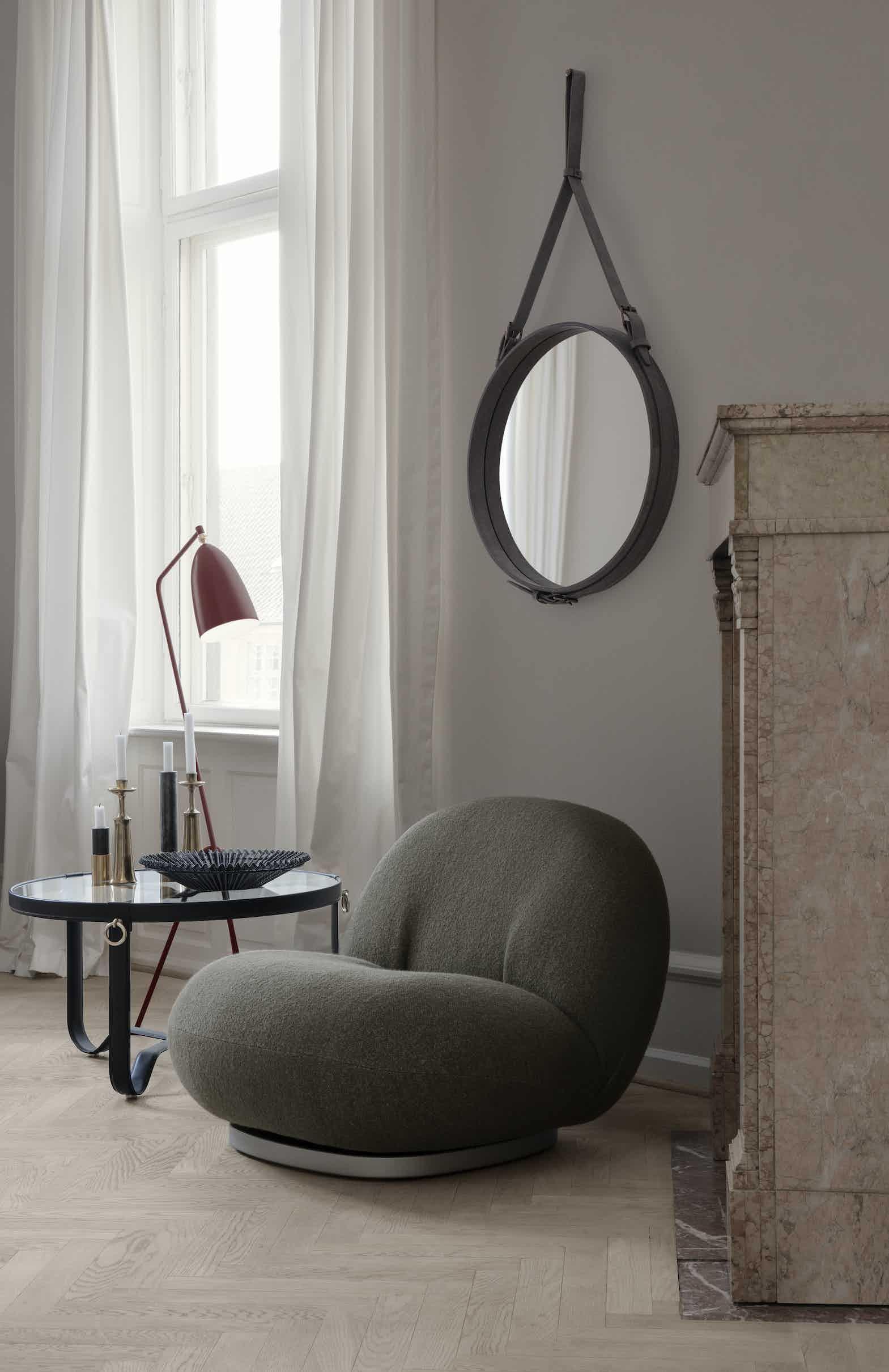 Pacha-lounge-chair-by-gubi-haute-living