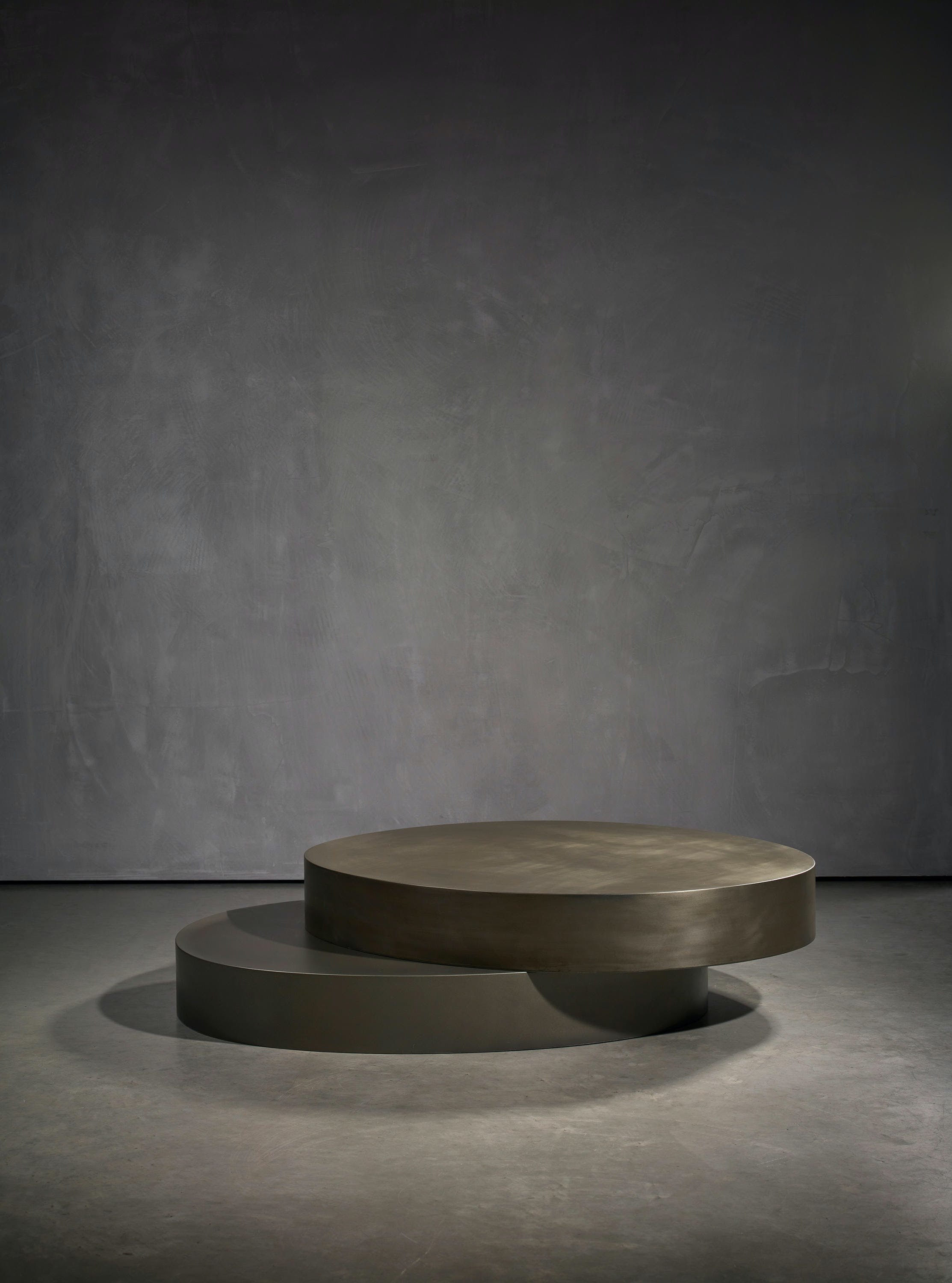 Piet-boon-ode-coffee-table-haute-living