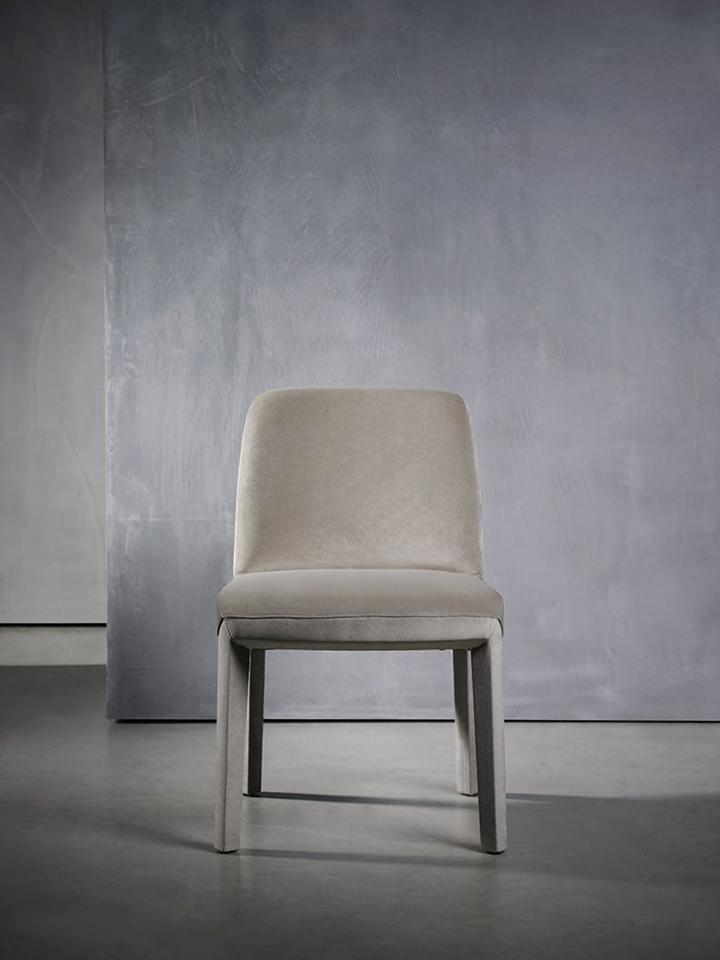 Product Design Dining Minne Chair Sa 001 Mosaic Small