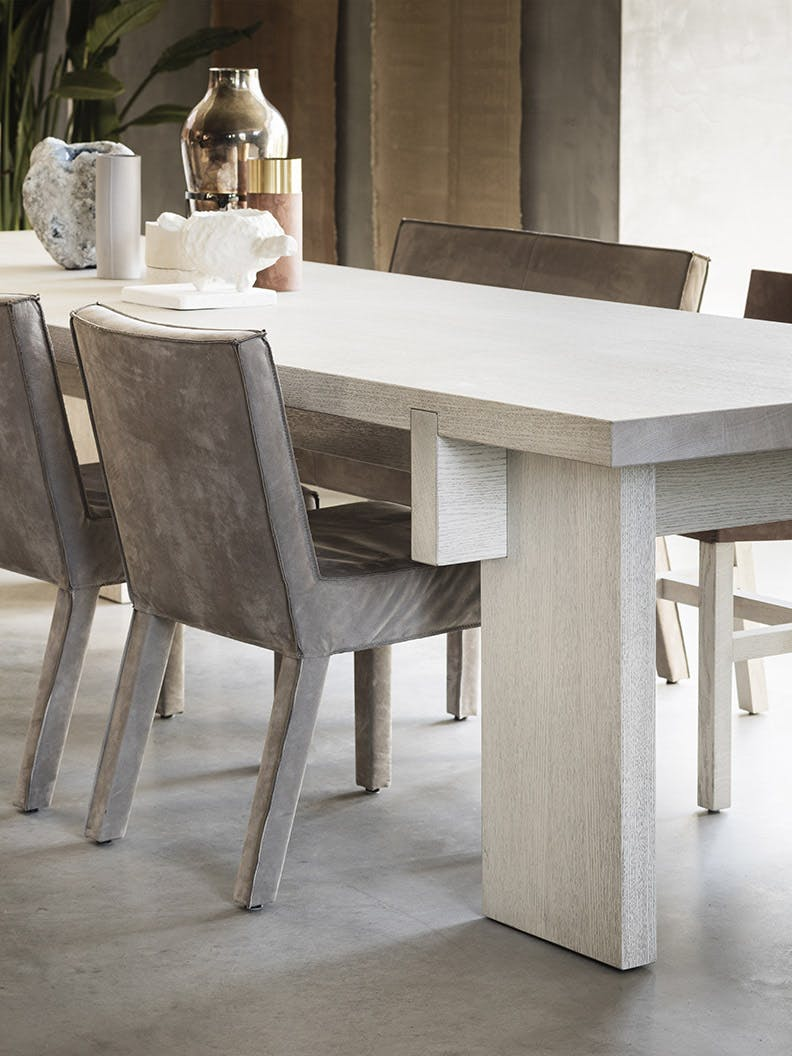 Product Design Dining Raaf Table Saar Chair Twin Sk A02 Small