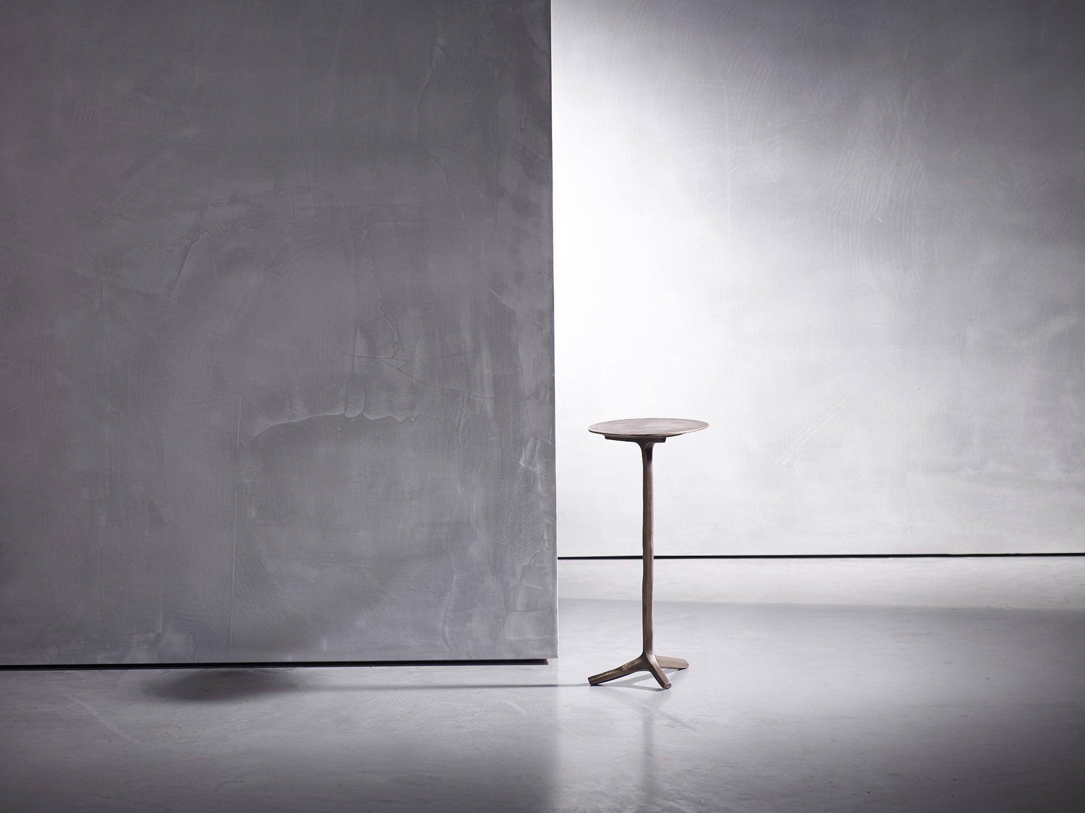 Product Design Living Klink Side Table Sa 006 Big