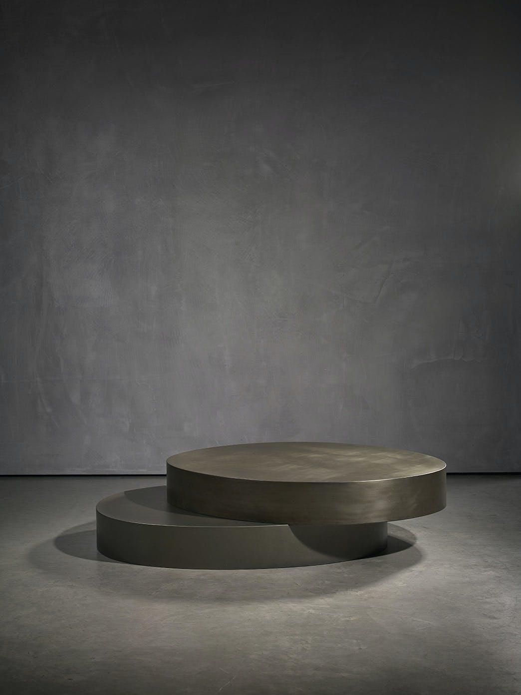 Product Design Living Ode Coffee Table Sa 001 Tall