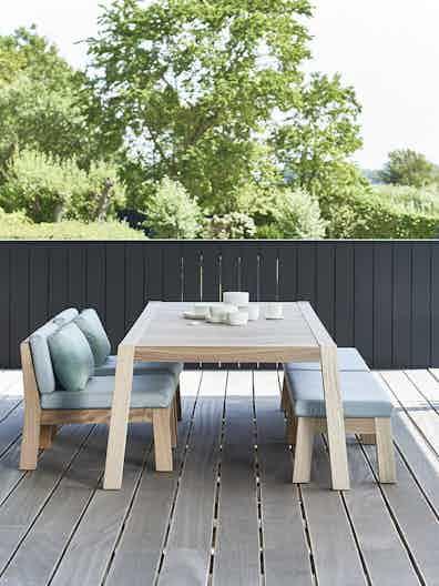 Product Design Outdoor Nl Zeeland 2014 Niek Armchair Anne Table Ab 010 Small