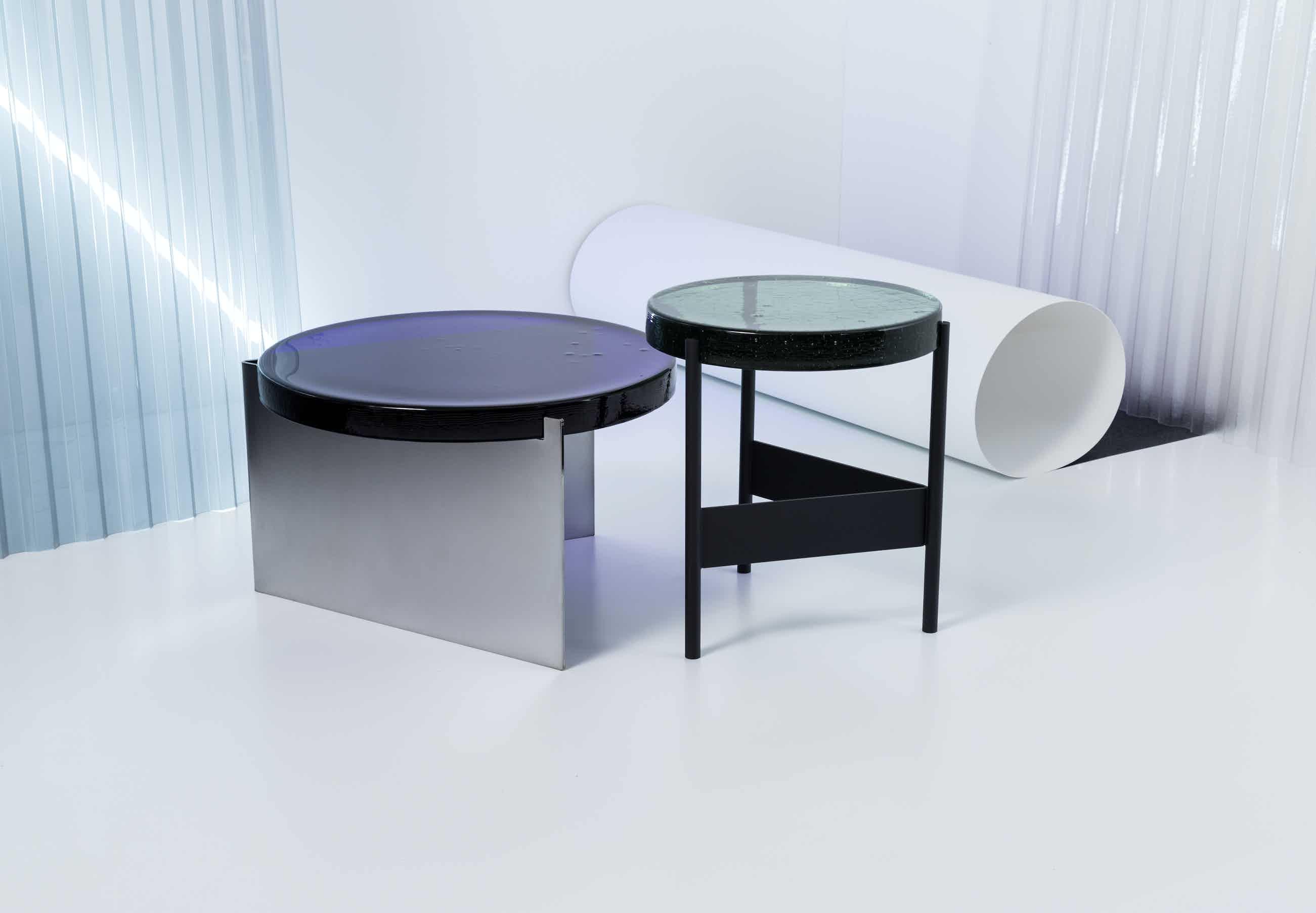 Pulpo alwa one table insitu haute living