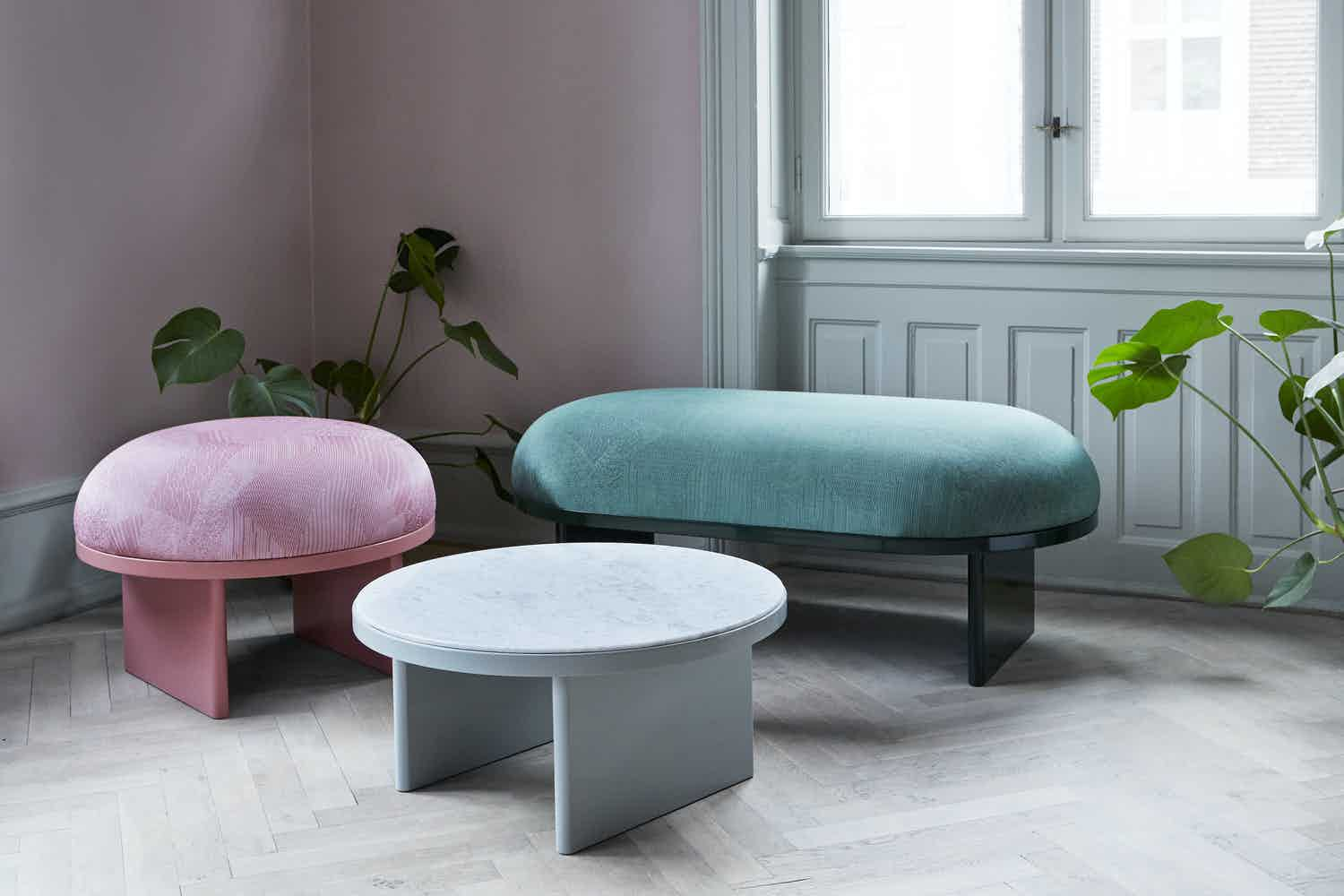 Pwtbs anza pouf family insitu haute living