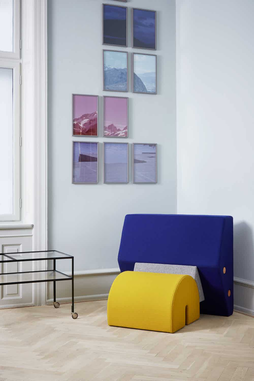 Pwtbs keystone lounge chair blue insitu haute living