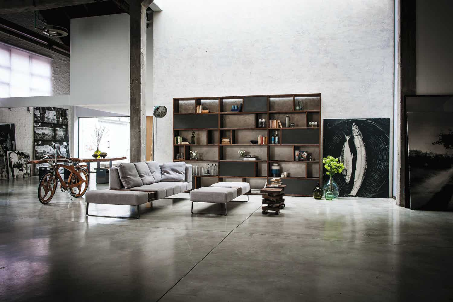 Riva 1920 password bookshelf insitu haute living