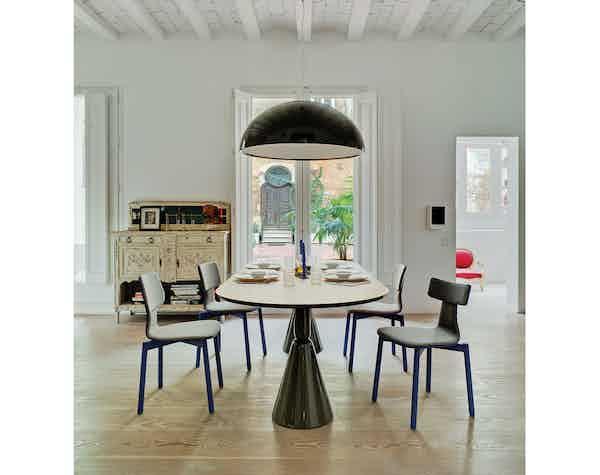Sancal furniture pion table insitu haute living