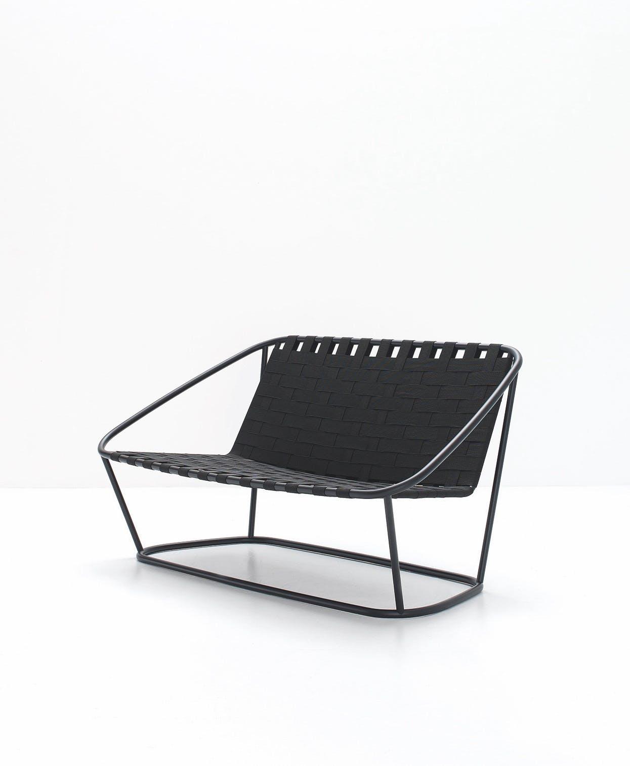 Small Sofa 2