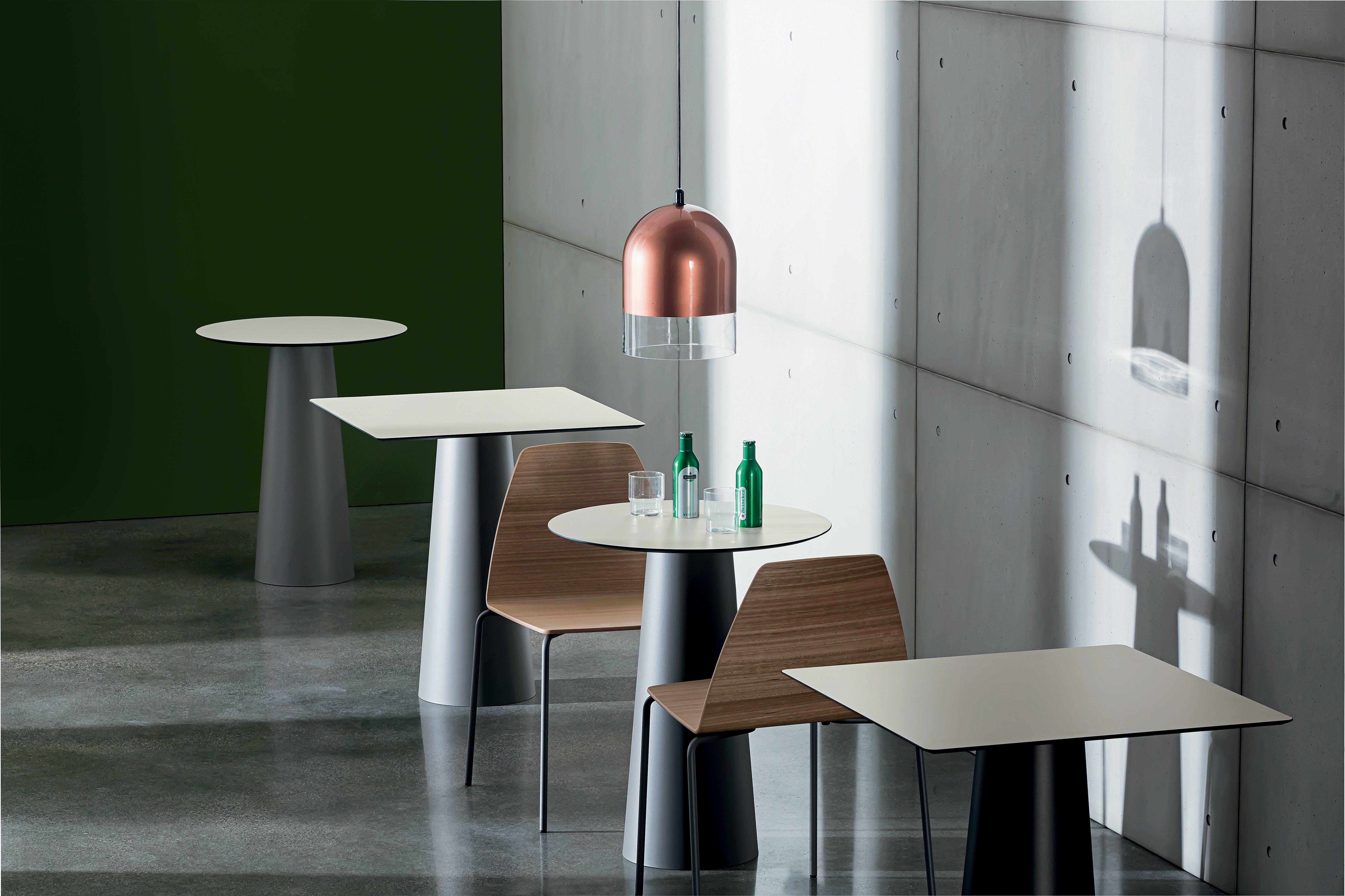 Sovet-totem-bar-table-haute-living