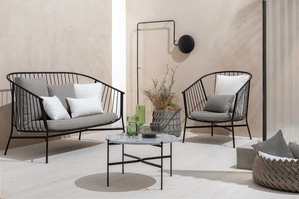 Sp01 design jeanette sofa insitu haute living