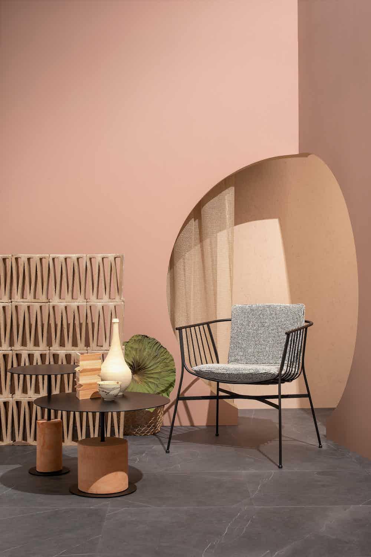 Sp01 design louie side table insitu haute living