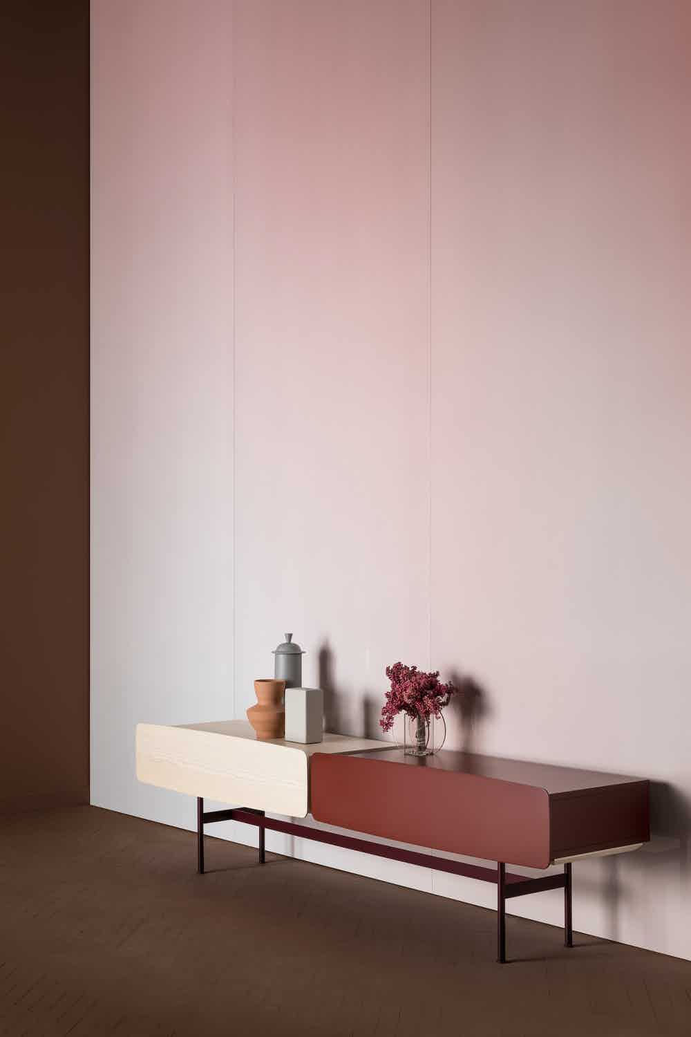 Sp01 design yee storage rose insitu haute living
