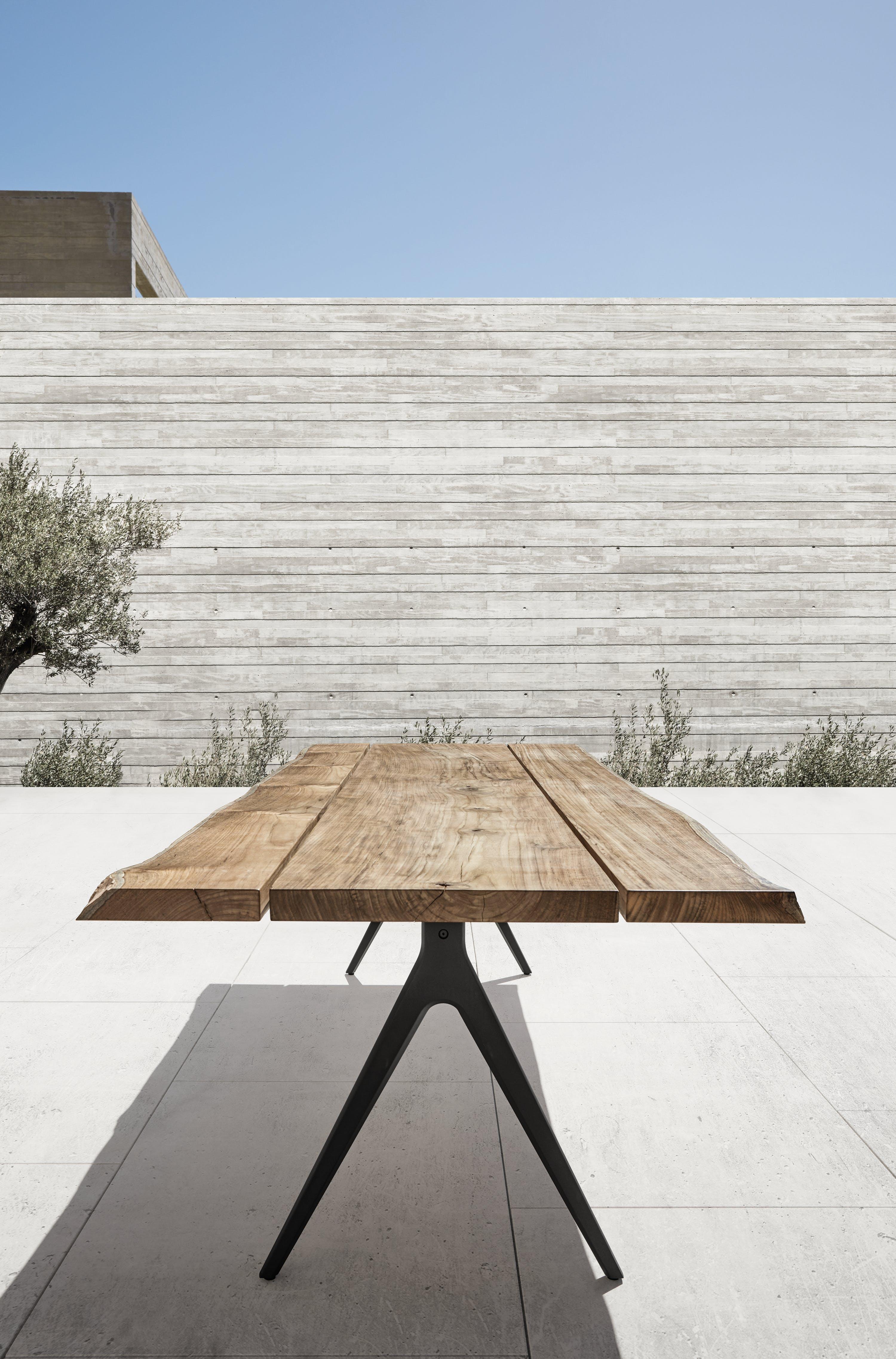 Split Raw Table Small