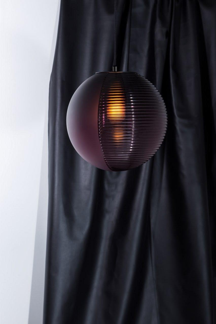 Stellar Lights Sebastian Herkner Pulpo Design Lamps Dezeen 2364 Col 1 852X1278