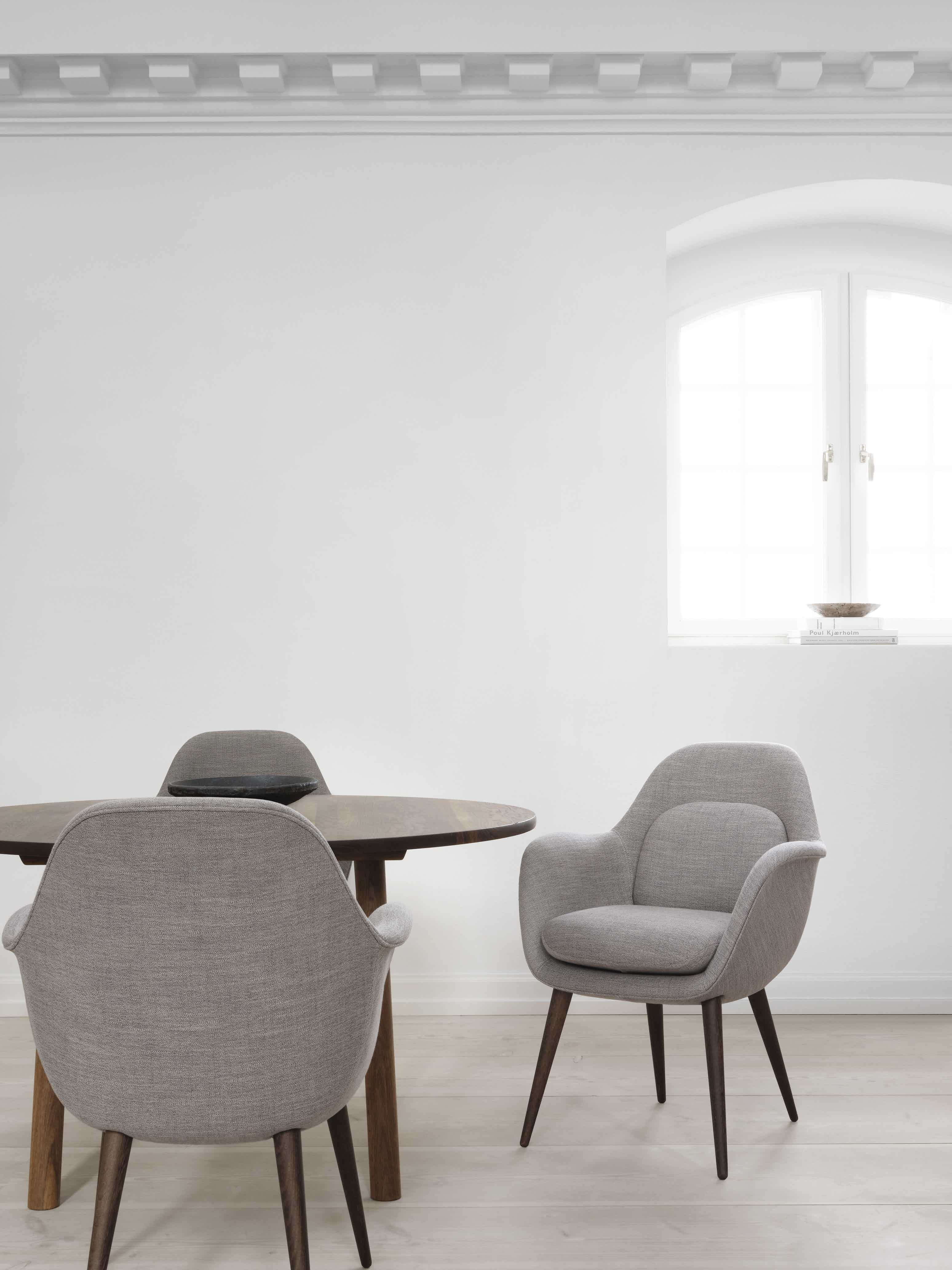 Swoon-dining-chair-by-fredericia-haute-living