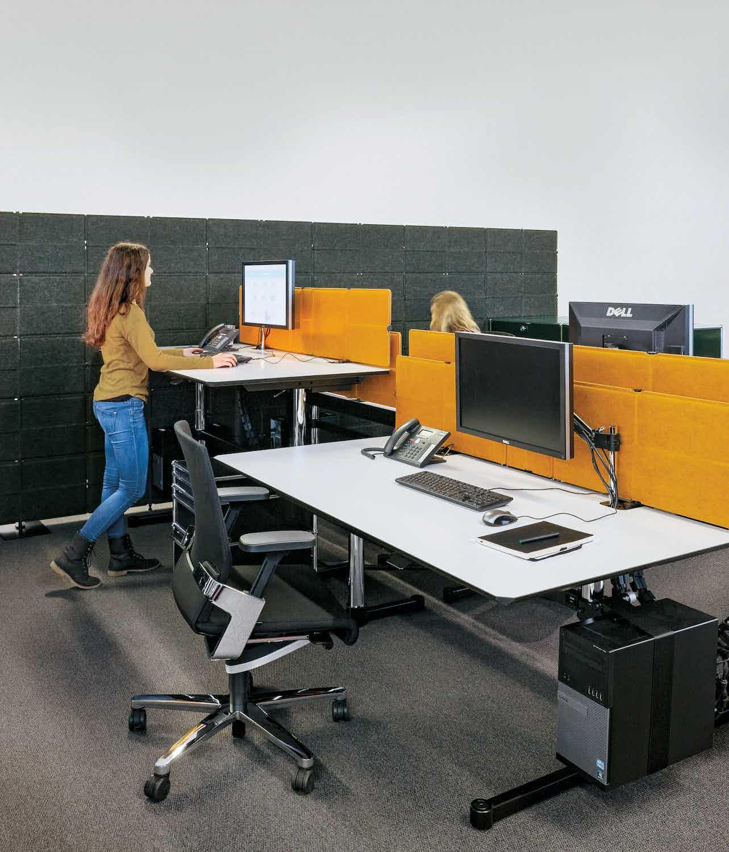 Usm privacy panels desk insitu haute living