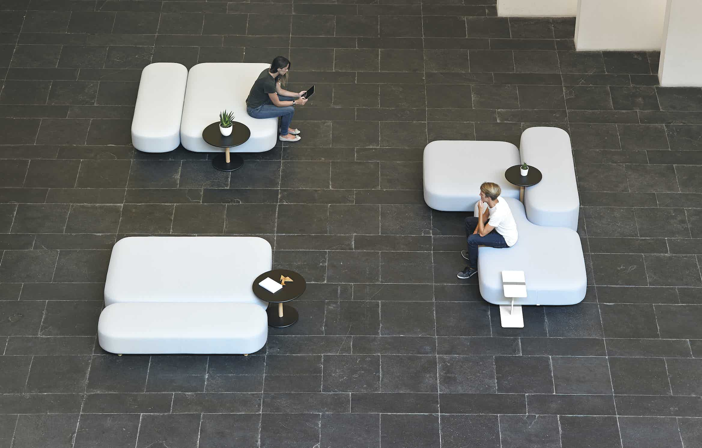 Viccarbe-common-seating-haute-living