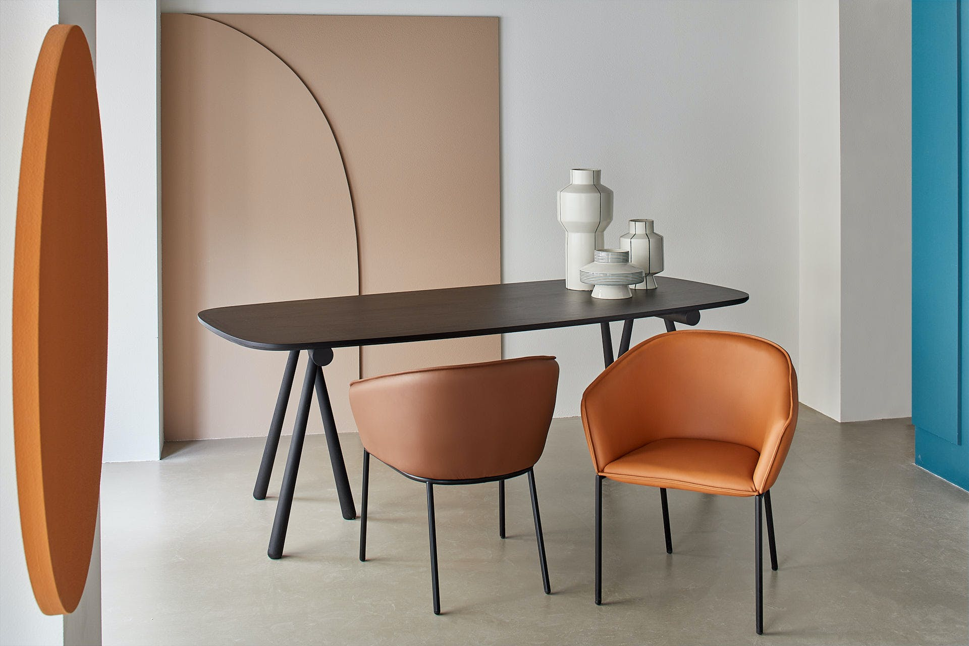 You-dining-chair-by-coedition-haute-living