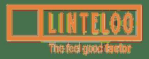 Linteloo