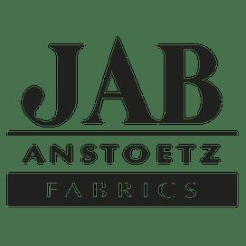 JAB Anstoetz Fabrics