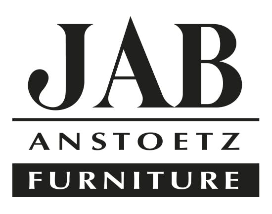 JAB Anstoetz Furniture