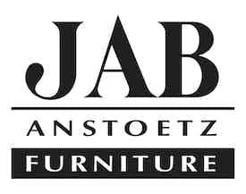 JAB Anstoetz Furniture