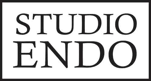 Studio Endo