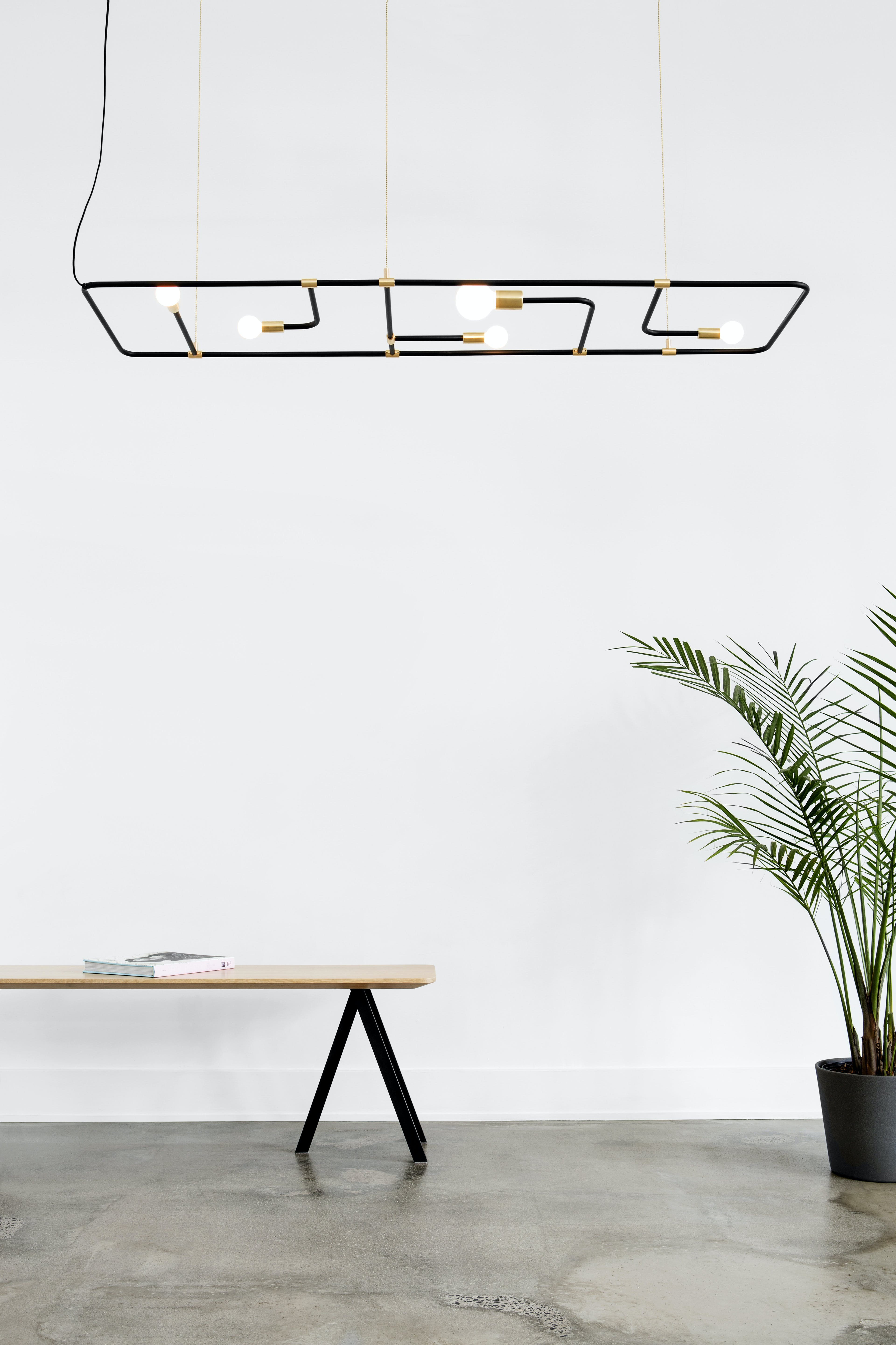 shop lambert et fils lighting at haute living