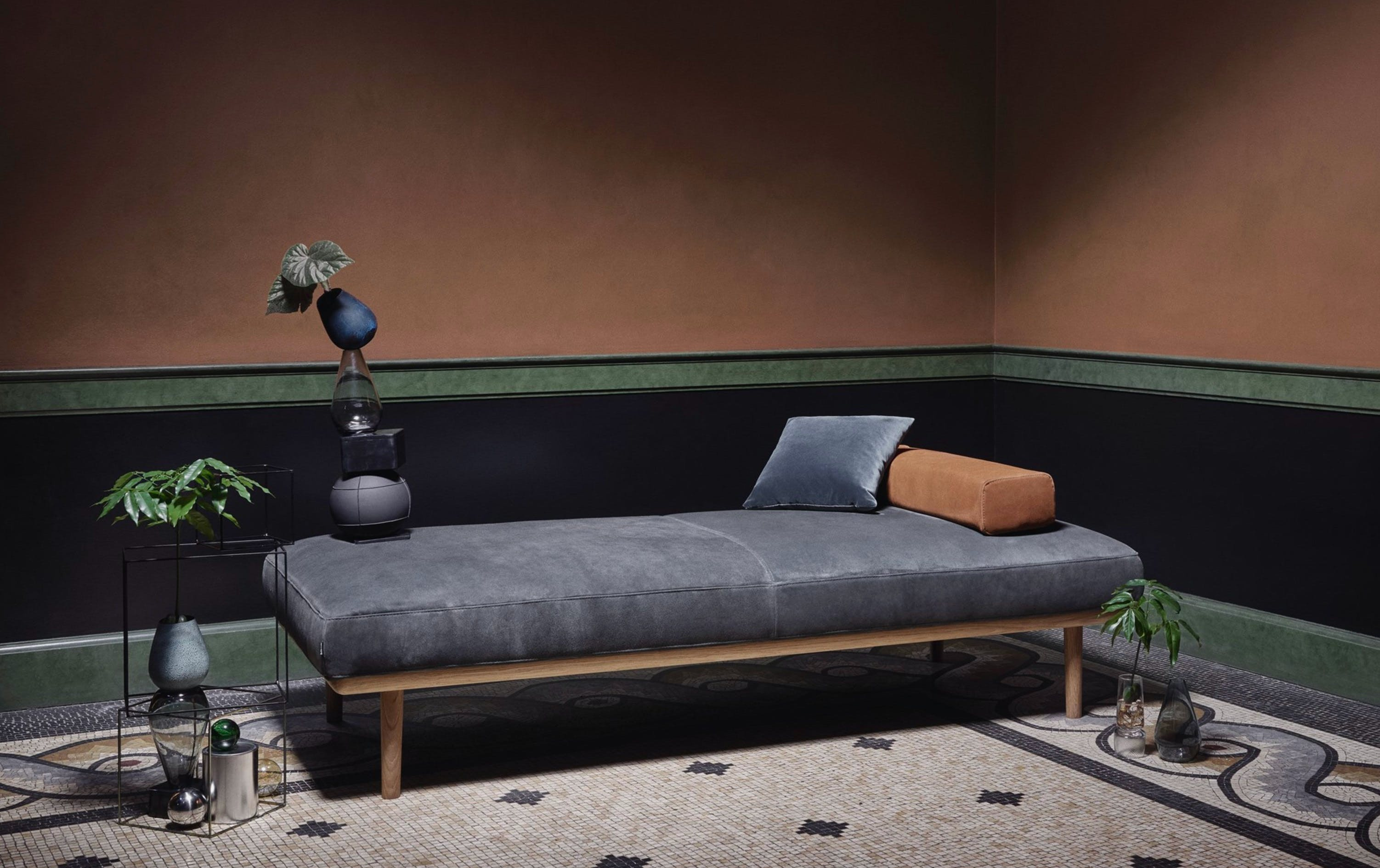 Bolia Madison Daybed Hl